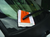 Image-NYC-Parking-Ticket-on-Car-1